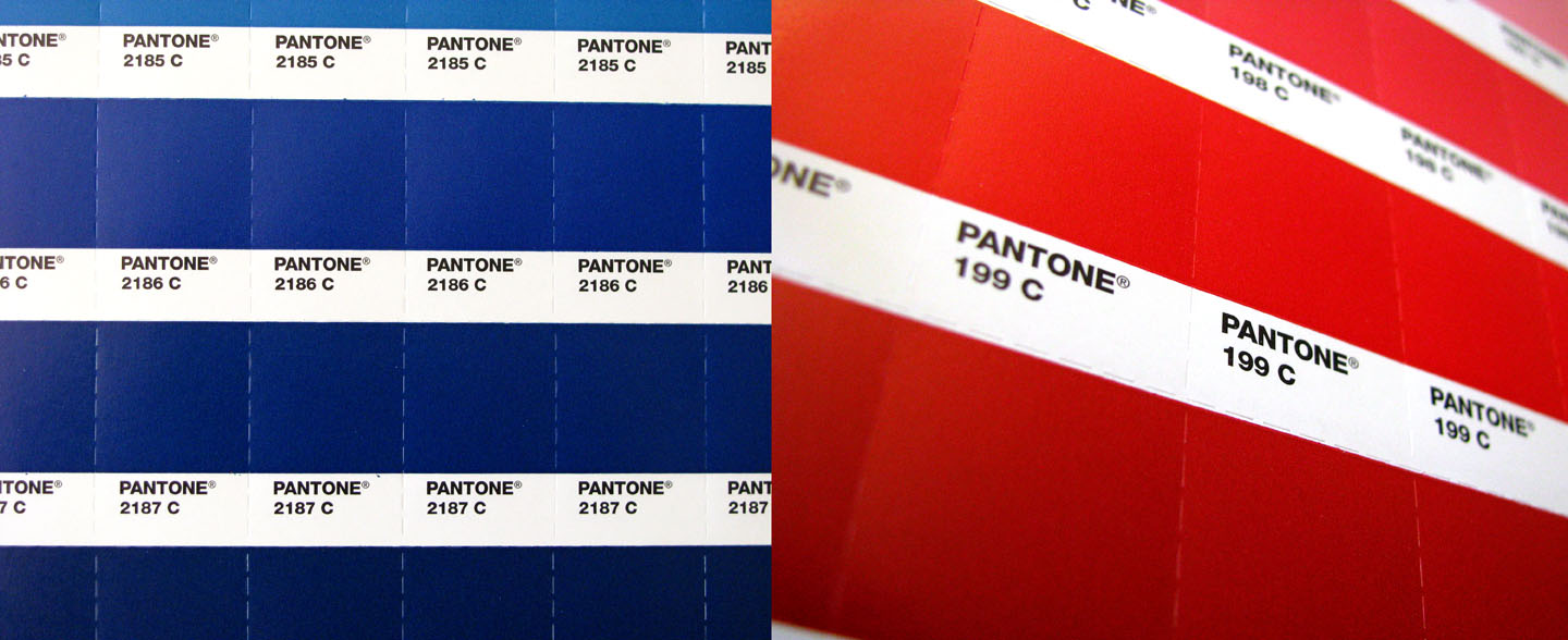 Interview with Pantone's Laurie Pressman